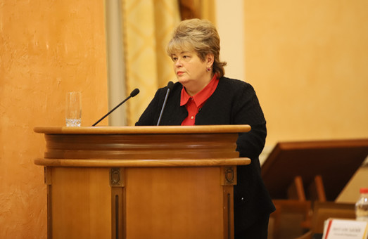 В Одессе запускают муниципальную неотложную медицинскую помощь