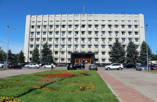 Бюджет Одесской области лишь чуть больше бюджета Одессы