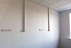 В Измаиле открыт новый реперфузный центр (ФОТО)