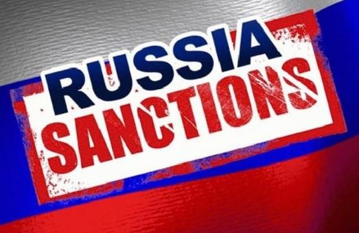 Кто из одесситов попал под российские санкции
