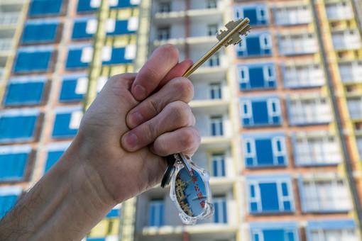 Одесские полицейские борются с квартирными мошенниками – часть еще на свободе