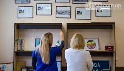ЖКХ города Черноморска собрало целый музей (ФОТО)