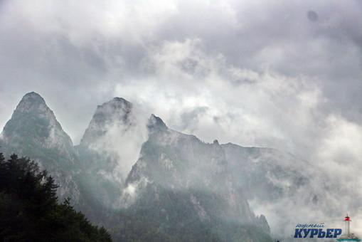На юге Одесской области ощутили землетрясение