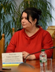 Освобожденный одесский моряк рассказал, что после заключения в Иране снова выйдет в море (ФОТО)