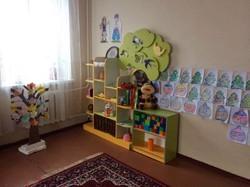 В Одесской области создают новые места в детсадах (ФОТО)