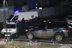 Разные точки зрения на одну трагедию в Одессе на Ланжероне (ФОТО, ВИДЕО)