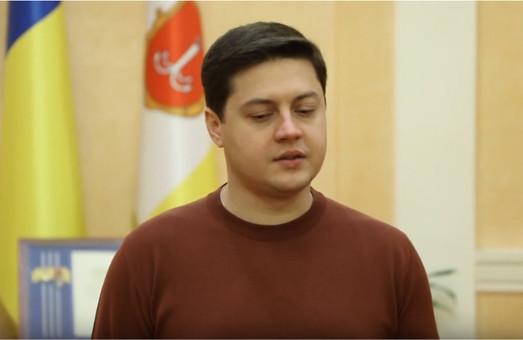 Одесский ГАСК перекладывает ответственность за трагедию на Ланжероне (ВИДЕО)