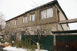 В Одессе вскоре появится центр для учащихся с особыми потребностями (ФОТО)