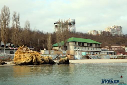 Крещенские оттепели ожидаются в Одессе на выходных