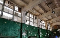 Самбо в Одесской области получило льготы (ФОТО)