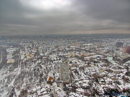 Одесская область выбилась в лидеры по созданию ОСМД