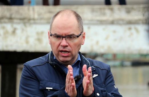 В Одесской области не будут сокращать социальные программы