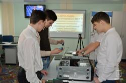 В Одессе открыли новое IT-пространство для области и города (ФОТО)