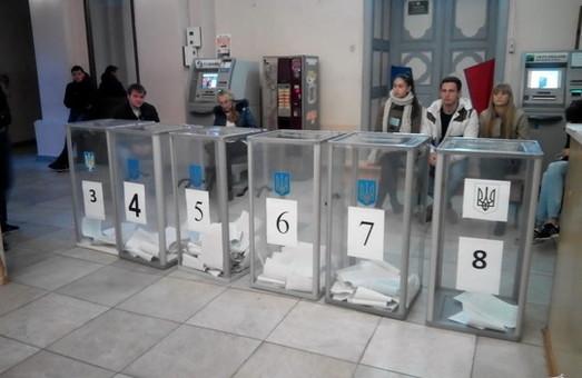 В штабе Порошенко намерены подать в суд на Гриценко за клевету