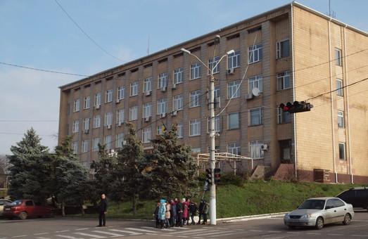 В Одесской области создается еще одна объединенная громада