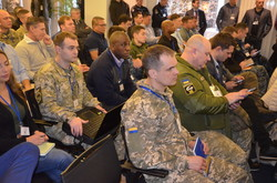 Украина готовится к учениям «Си Бриз-2019» по стандартам НАТО (ФОТО)