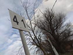 Прорвет ли дунайские дамбы в Килийском районе? (ФОТО)