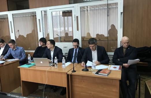 Суд решил вопрос о гражданстве мэра Одессы