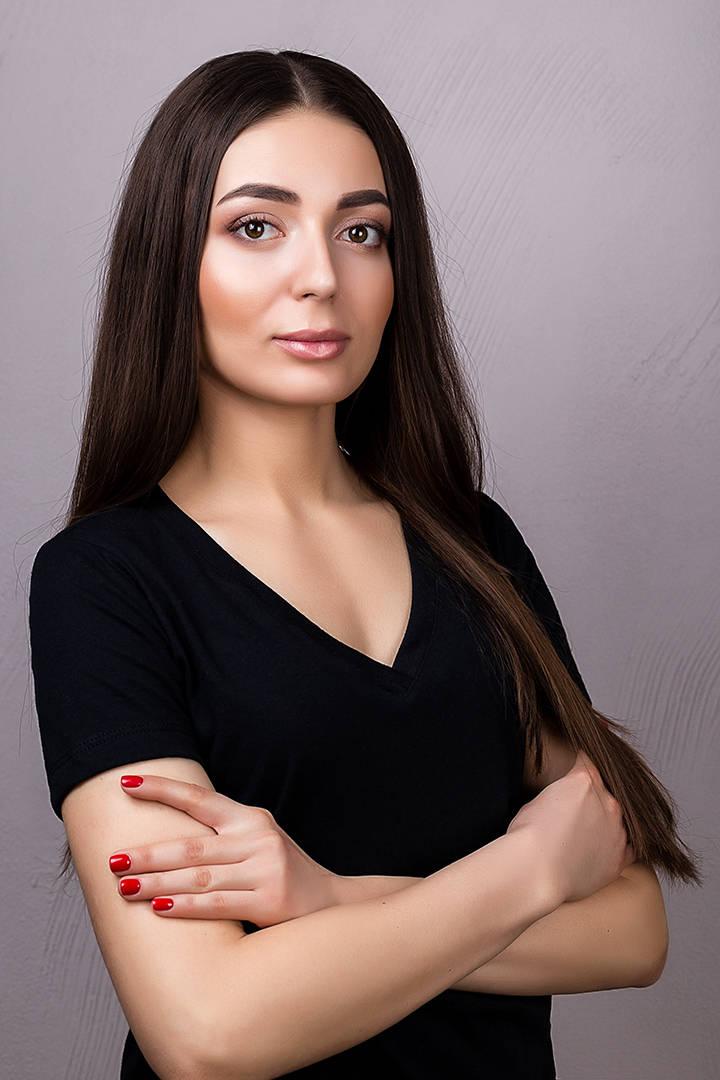 Девушки модели в белгород заработать моделью онлайн в алапаевск
