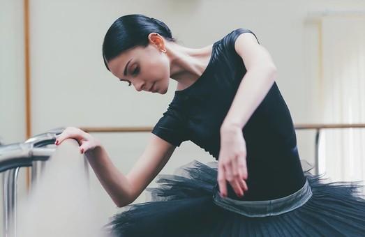 Одесситка вошла в Топ-100 «Гордость и красота Украины»
