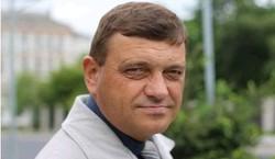 Погиб организатор первых всеукраинских первенств КВН (ФОТО, ВИДЕО)