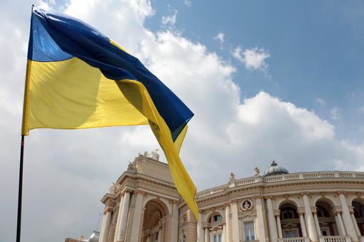 Одесский блогер о вирусе фашизма в украинской политике