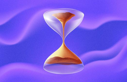 Российские ученые скомандовали: «Время — назад!»