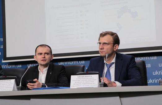 Одесская область заняла второе место в Украине по количеству арестованных активов под управлением АРМА