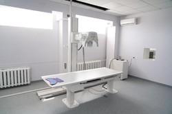Четвертое отделение экстренной помощи с телемедициной открыли в Балте (ФОТО)