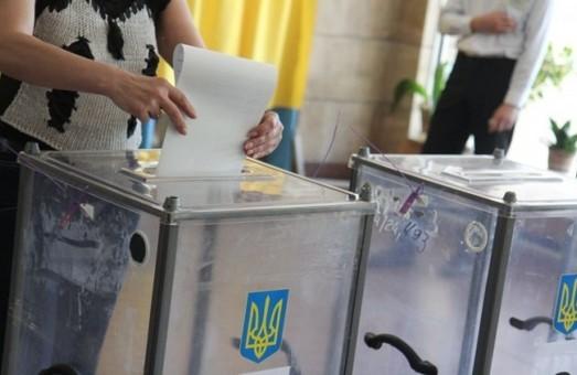 Голоса избирателей на участке в Измаиле, где возникли проблемы с печатью, таки засчитают