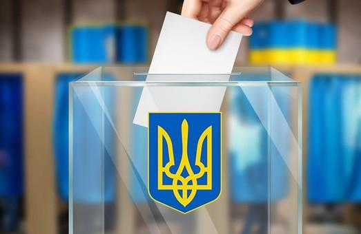 В Центризбирком обнародовал новые данные по явке избирателей на 20:00