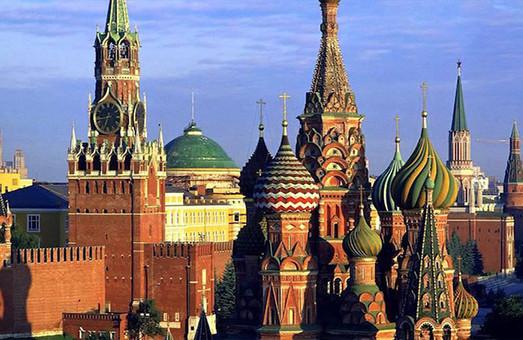 Кремль поставил в угол Вилкула и Новинского