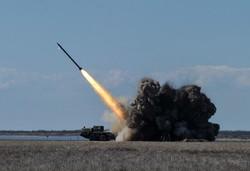 """В Одесской области испытали новейшие украинские ракеты """"Ольха-М"""" дальнойбойностью 130 километров (ФОТО, ВИДЕО)"""