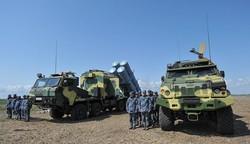 Как в Одесской области новейшие украинские крылатые ракеты испытали (ФОТО)