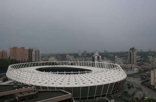 Стадион, так стадион: состоятся ли сегодня дебаты между кандидатами в президенты?