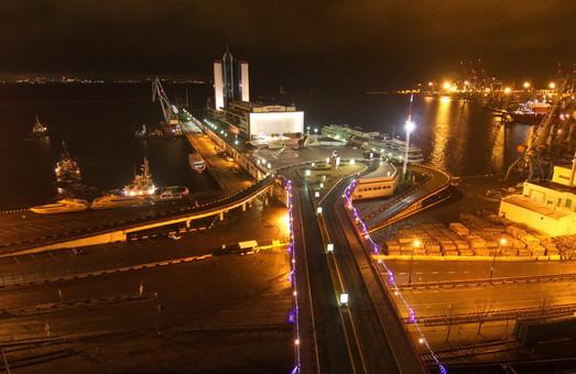 Сегодня в Одессе ожидаются массовые отключения электричества