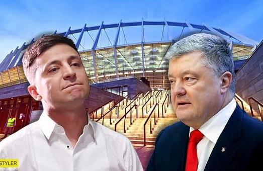Избирательные комиссии Одесской области сформированы