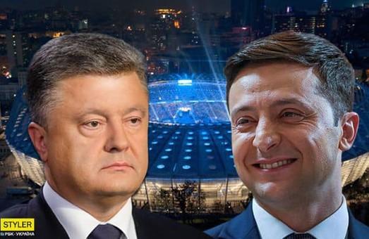 Одесситов на выборы пришло меньше, чем в первом туре выборов