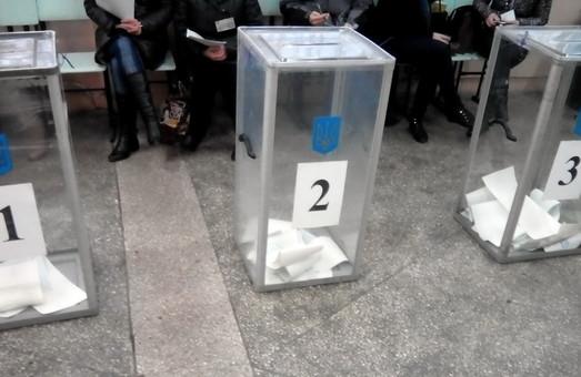 Одесскую область ждут еще одни выборы