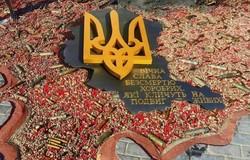 В райцентре под Одессой благоустроили парк (ФОТО)