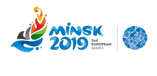 Одесситы будут представлять Украину на Европейских играх в Минске