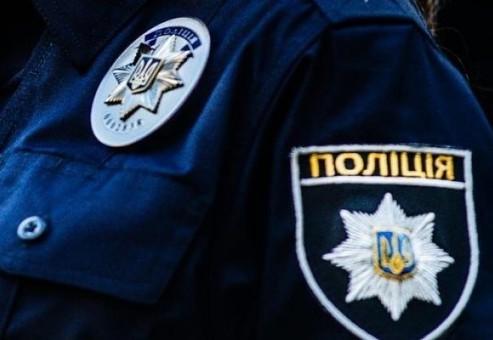 В одесской полиции поменяли начальников районных отделений