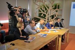 Кто возглавил рейтинг и антирейтинг одесских депутатов