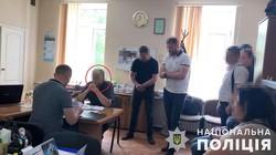 Чиновников Одесского горсовета уличили во взятках