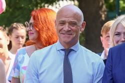 В Одессе начал работу инклюзивно-ресурсный центр для детей с особыми потребностями