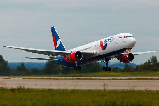 Из Одессы запускают авиарейсы в турецкий Бодрум
