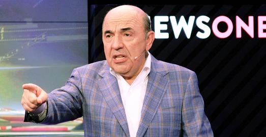 Переговоры об объединении оппозиции идут, дайте несколько дней! – Рабинович