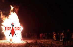 На Кинбурнской косе пройдёт аналог фестиваля Burning Man