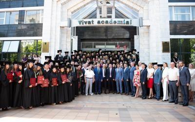 Студенты Одесской юракадемии будут проходить практику в Государственном бюро расследований