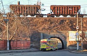 Безымянным одесским мостам дадут официальные названия